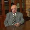 Кургинян: Лукашенко построил красавицу-Беларусь, и те, кто кричит «Долой!», не понимают, что потеряют