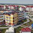 Новое жилье, больница, развитая инфраструктура. Как изменился Островец благодаря БелАЭС?