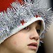 Акция «Наши дети»: взрослые осуществляют мечты ребят по всей Беларуси