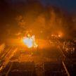 Взрыв на китайском химзаводе: 47 человек погибли, более 600 – пострадали