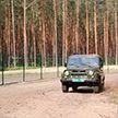 Белорус потерял в Литве паспорт и пытался вернуться домой в обход пункта пропуска