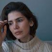 Послеродовая депрессия у женщин: основные симптомы и обязательно ли идти к врачу?