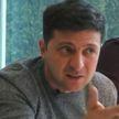 Когда же состоятся дебаты в Украине? Порошенко пригласил Зеленского провести 15 апреля дебаты на телевидении