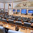 Лукашенко провел встречу с представителями крупнейших СМИ Беларуси: что обсуждали во Дворце Независимости?