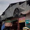 Ребёнок погиб во время землетрясения на Филиппинах
