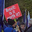 Комментарии белорусов, живущих в Великобритании, о том, как влияют громкие политические заявления на повседневную жизнь?