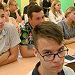 ЦТ по белорусскому языку написали более 22 тысяч абитуриентов