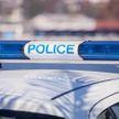 Жуткая авария во Франции: пятеро детей одной семьи заживо сгорели в ДТП