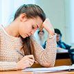Репетиционное тестирование в онлайн-режиме можно пройти на сайте РИКЗ с 19 мая