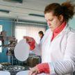 В Беларуси увеличат количество респираторов