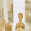 В центре Анапы археологи нашли идеально сохранившиеся фигурки, которым больше двух тысяч лет