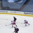 В НХЛ продолжается стадия плей-офф