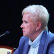 Ермошина: жалоб о проведении голосования пока не поступало