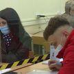 ЦТ-2021: регистрация абитуриентов подходит к завершению – все рекорды бьет онлайн-запись в Гродненской области