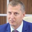 Дмитрий Крутой назначен на пост замглавы администрации Президента Беларуси