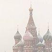 В России принят законопроект о запрете незаконной агитации в Интернете