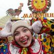 Масленица в Минске: где отпраздновать, что в программе и сколько стоит?