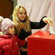 ЦИК подсчитал, сколько белорусов приняли участие в досрочном голосовании