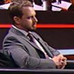 Врач-инфекционист Игорь Стома – о COVID-19, побочных эффектах от «Спутник V», мифах о вакцинации и опасности вакцины
