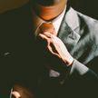 Между щедростью мужчин и уровнем тестостерона есть связь – ученые