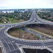 Белорусская техника, пеллетные заводы, строительство значимых объектов и жилья: о достижениях Беларуси за последние годы
