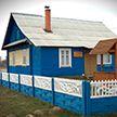 Жители деревни под Слуцком собственными силами обустраивают родное село. Посмотрите, что у них получилось! Рубрика «Тур по Беларуси»