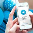 В Telegram можно будет общаться с людьми поблизости