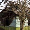 Проклятый дом. За самое массовое убийство в истории современной Беларуси наконец последовало наказание