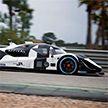 Впервые: гонка беспилотных автомобилей прошла в Испании