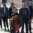 День памяти и примирения: траурные церемонии прошли в Западной Европе