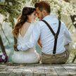На Кипре запретили поцелуи на свадьбах