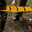 Полиция Шри-Ланки нашла склад детонаторов