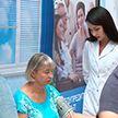 Акция в поддержку здорового образа жизни пройдёт сегодня в Минске