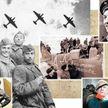 Они прошли войну! 5 советских артистов, участвовавших в Великой Отечественной войне