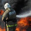 Cемь человек погибли при пожаре в жилом доме в Екатеринбурге