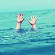 Школьник чуть не утонул в бассейне в Мстиславле