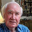 В США неизвестный кладоискатель разгадал тайну нахождения «сокровищ Фенна»