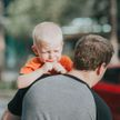 7 фраз, которые травмируют психику ребенка. Не говорите детям этого никогда