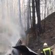 Взрыв на пороховом заводе под Рязанью: погибли 16 человек