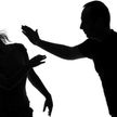 Выместил злость: житель Пинска ударил по лицу прохожую из-за ссоры со своей девушкой