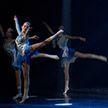 «ZA ГРАНЬЮ»: международный фестиваль современной хореографии проходит в Минске