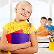 Многодетным и малообеспеченным семьям окажут материальную помощь к новому учебному году