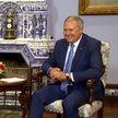 Беларусь и Россия заинтересованы в быстром запуске качественной нефти западноевропейским партнёрам