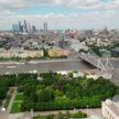 Встреча Лукашенко и Путина в Кремле: в какой обстановке проходили переговоры, ответы на самые острые вопросы журналистов – все подробности
