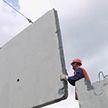 Зарплаты строителей вырастут с 1 января в среднем на 30%