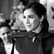 Меган Маркл не сдержала слёз, прощаясь с королевской жизнью