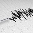 Землетрясение магнитудой 5,5 зафиксировано у берегов Японии