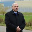 Лукашенко: «Сколько ждали этого момента!» Под Островцом открыли Белорусскую атомную станцию