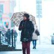 Осторожно – порывистый ветер! Оранжевый уровень опасности объявлен на 24 января
