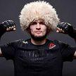 Хабиб Нурмагомедов победил Джастина Гэтжи и защитил титул чемпиона UFC
